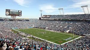Jacksonville Jaguars Nfl Jaguars News Scores Stats