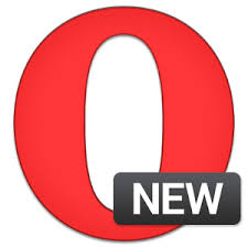 Opera Mini Latest Version v16.0 Offline Installer Free Download