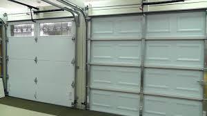 phantom garage door opener troubleshooting ideas