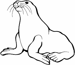 Small Picture Coloring Pages Animals Ocean Life Kids Coloring Pages Sea Life