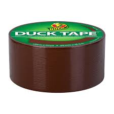 leather look duct tape home improvement s calgary home improvement s uk