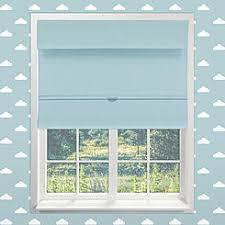 Stick On Window Shades  Decor Window IdeasWindow Blinds Kmart