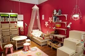 bedroom furniture ikea decoration home ideas: ikea kids bedroom furniture ideas ikea kids bedroom furniture ideas ikea kids bedroom furniture ideas