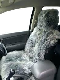 sheepskin car seat covers source cover a larger mouse over the image to magnify sea