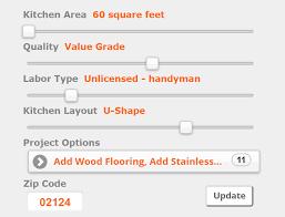 cost to refinish hardwood floors homewyse