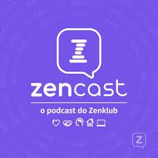 Zencast