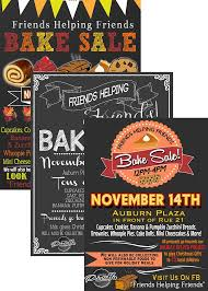halloween sale flyer best 25 bake sale flyer ideas on pinterest bake sale poster