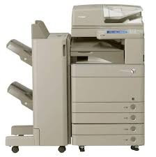 Find the latest drivers for your product. Canon Ir 1024if Canon Ir1024if Kenmerken Tweakers We Strongly Recommend Using The Published Information As A Basic Product Canon Ir1024if Review Questionsforthecreator