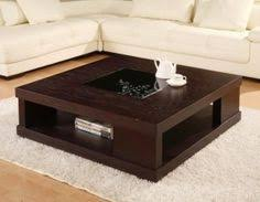 Modern Table For Living Room 9 Interior Accessories