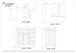 wall cabinet depth kitchen cabinet widths standard s standard kitchen wall cabinet depth wall cabinet depth