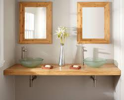 Diy Floating Bathroom Vanity Make Tops Of Bathroom Vanity Diy Optimizing Home Decor Ideas
