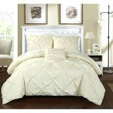 astounding king size duvet covers measurements your home inspiration king size duvet dimensions ikea