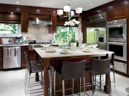 Outdoor Canning Kitchen Kitchen Room Design Grill Cabi Marble Countertops Exquisite