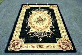 circle shaped area rugs flower shaped floor rug touch of class area rugs flower shaped area circle shaped area rugs