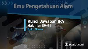 We did not find results for: Lengkap Kunci Jawaban Ipa Kelas 7 Halaman 89 90 91 Semester 1 Uji Kompetensi Bab 2 Buku Siswa