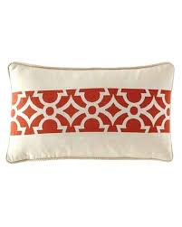 Elaine Smith Outdoor Pillows Bedrooms And More Sf Gesolutionsco Delectable Bedrooms And More