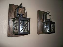 decorative wall sconces awesome sconceswall candles lantern bathroom overhead lighting shades light chandelier antique tiffany wire track system vintage