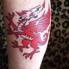 Simon Price On Twitter My Latest Tattoo Commemorating Euro 2016