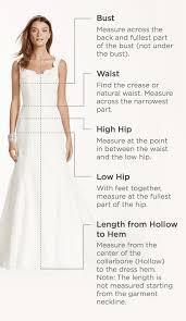 Vera Wang Bridal Size Chart Tiered Organza T Back Ball Gown Wedding Dress