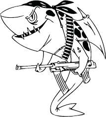 coloring pages of sharks coloring pages sharks and rays children coloring coloring shark great white shark coloring page shark coloring printable coloring
