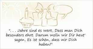 Stop Tinnitus Gedicht Lehrerin 30 Geburtstag