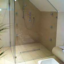 glass shower doors shower for sandjar medium 150x150