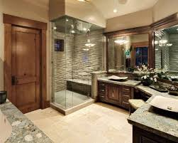 Small Picture 33 best Beautiful Bathrooms images on Pinterest Beautiful