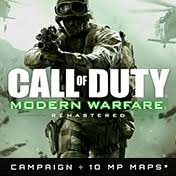 Modern Warfare Remastered Resume Campaing Freezes Call Of Duty World War Ii Support