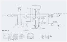 wiring diagram for a 2006 honda foreman es switch wiring diagram for wiring diagram for a 2006 honda foreman es switch wiring diagram for selection honda trx 350 engine diagram