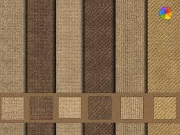 modern carpet pattern seamless. free high resolution carpet textures. by plaintextures modern pattern seamless