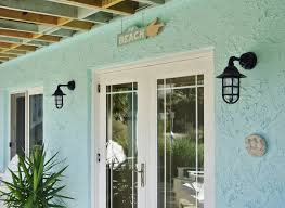 patio nautical outdoor lighting
