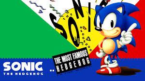 Sonic The Hedgehog Wallpaper For Bedrooms Sonic The Hedgehog Hd Wallpapers 7642 Amazing Wallpaperz
