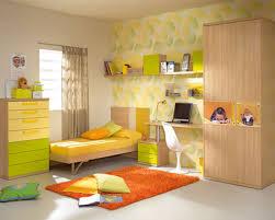Orange And Green Bedroom Lime Green And Orange Bedroom Ideas Best Bedroom Ideas 2017