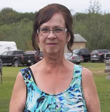 Obituary of Linda Torpe