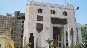 مصريون يردون على دار الإفتاء: مفتي الدم