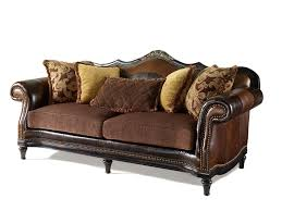 western leather sofas. Modren Leather Ranch Dining Table Western Style Furniture And Decor For Leather Sofas R
