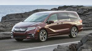 2018 honda wallpaper. brilliant honda 2018 honda odyssey elite  front threequarter wallpaper with honda wallpaper