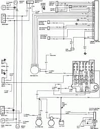 gmc wiring diagrams wiring diagram gmc wiring diagrams nilza