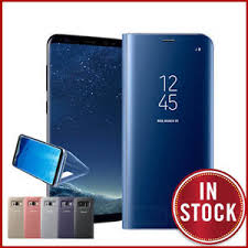 samsung 7 edge. image is loading new-smart-luxury-mirror-case-cover-for-samsung- samsung 7 edge