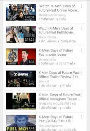 x men full movie hd x men full movie hd 1 0 android x men full movie hd x men full movie hd 1 0 android mobogenie com