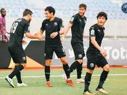 صفقات نادي بيراميدز في سوق الانتقالات الصيفية 2021-2022 - واتس كورة