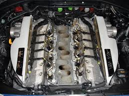 vwvortex com f265 map controlled engine thermostat replacement vwvortex com f265 map controlled engine thermostat replacement w12 bap