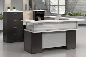 office furniture reception desks large receptionist desk. Common Sense Office Furniture Carries A Large Number Of Reception Desks  From Different Manufacturers, Office Furniture Receptionist Desk