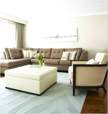 Low Living Room Furniture Low Chairs Living Room Living Room Design Ideas Thewolfproject