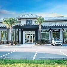 Mercedes-Benz of Hilton Head - Posts   Facebook