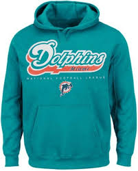 Sizes Nfl Critical Victory Apparel amp; Dolphins Hoodie Tall Miami Big Pullover