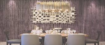 high end modern chandeliers lighting inspirat 45624 aglf view 27 of 45
