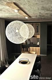 Aupiais House By Site Interior Design Cb Idee Slaapkamer Plafond