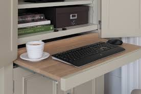 home office workstations. Modren Home Intended Home Office Workstations O
