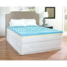 twin mattress cover walmart sanaleeinfo
